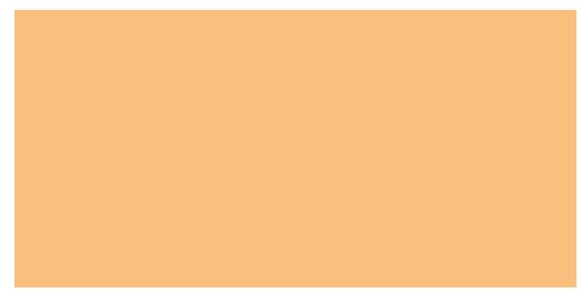 www.rattviksbagarn.se